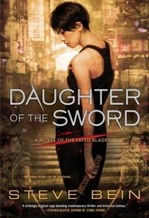 DaughterSword_1b+hi+res COMP