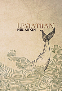 Elgin large-cover-leviathan
