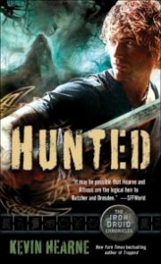hearne-hunted-final-cover-300x300