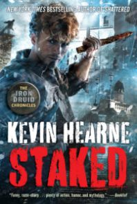 hearne-staked-cover-300x300