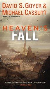 heavens-fall-by-cassutt