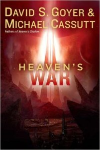heavens-war-by-cassutt