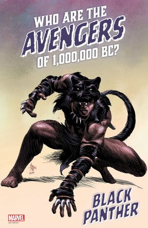 LEGACY_BLACKPANTHER-min