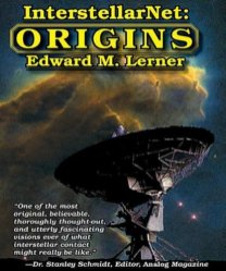 Lerner IN Origins