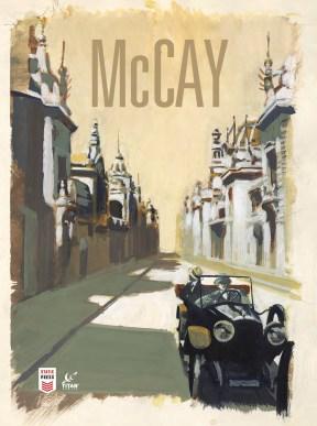 MCCAY p1