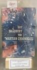 Martian Chronicles $2250