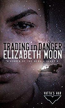 Trading in Danger new cover