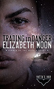 Trading in Danger new cover