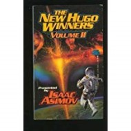 New Hugo Winners 2 cover