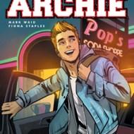 STK697832 Archie