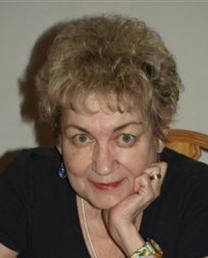 Marge Simon