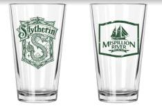 slytherin-glass
