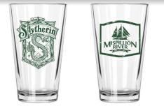slytherin-glass