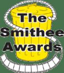 Smithee-logo-trans-132x150