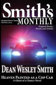 smiths-monthly-cover-23-webb