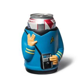 Spock drink cooler BMKO-SP-product-main