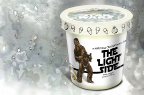 StarWars-AmpleHills_IceCream-Light_1024x1024