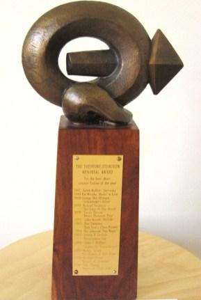 Sturgeon-trophy-s