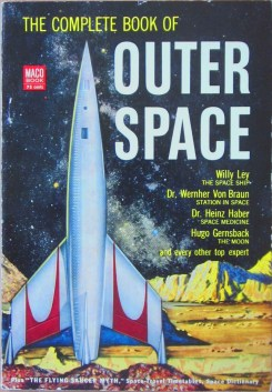 The-Complete-Book-of-Outer-Space-Maco-1953