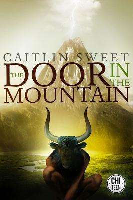 The Door in the Mountain