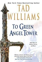 to-green-angel-tower-cover