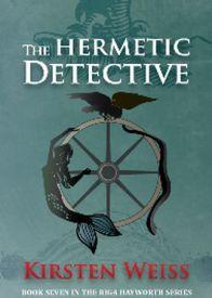 weiss-hermetic