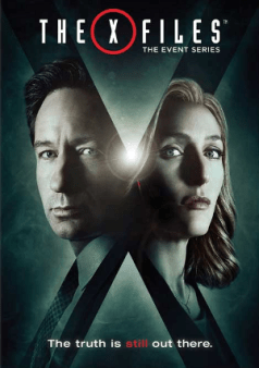 X-Files_Season_10_DVD