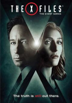 X-Files_Season_10_DVD