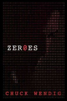 zeroes-by-chuck-wendig-cover