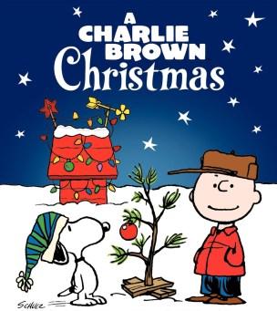 charlie-brown-2