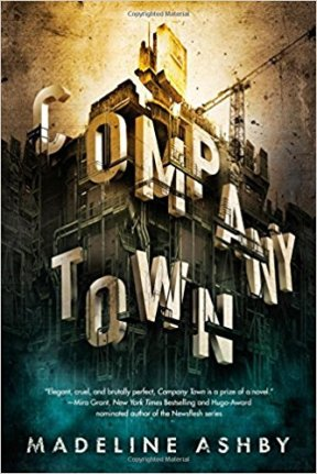 company_town_ashby