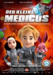 derkleinemedicus COMP