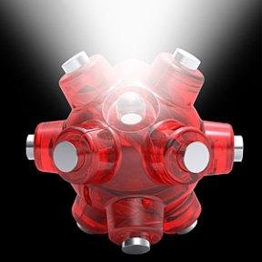 light_mine_magnetic_orb_flashlight_on