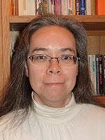 Mary Soon Lee