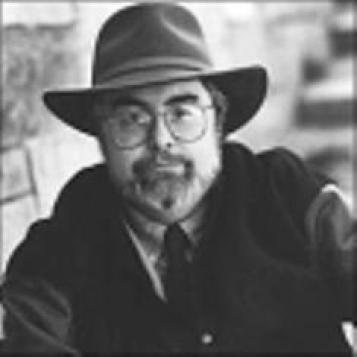 Grantland's Charles P. Pierce.