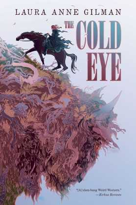 the-cold-eye-9781481429733_hr