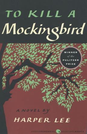 to-kill-a-mockingbird@2x