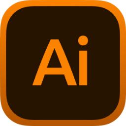 Adobe Al