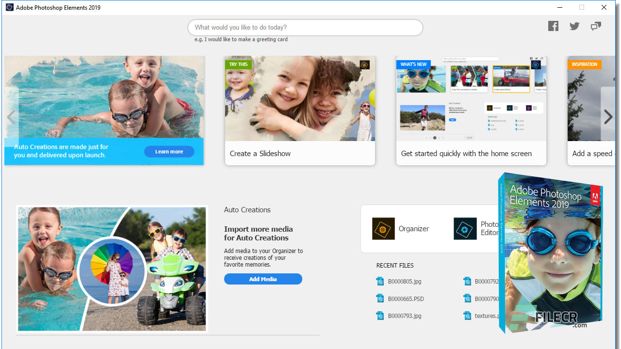 Adobe-Photoshop-Elements-2019-MacOS-Free-Download