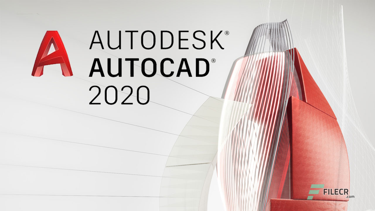 Revit 2020 download