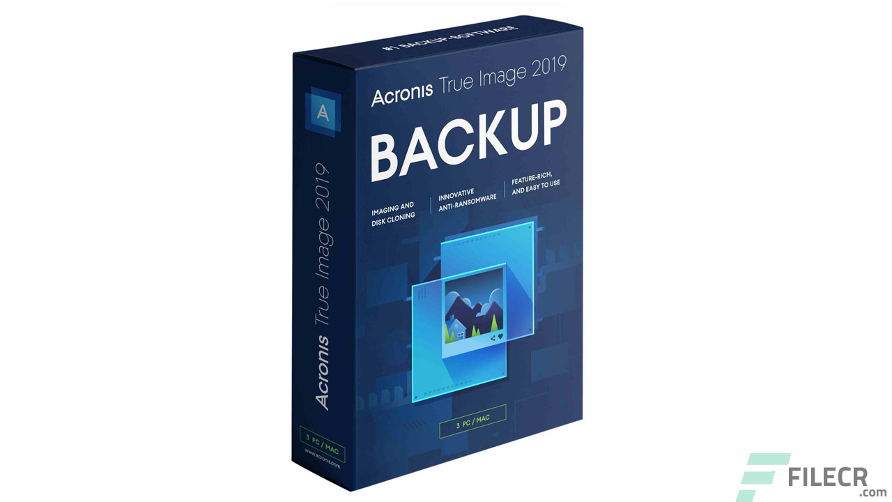 Scr4_Acronis True Image_free download