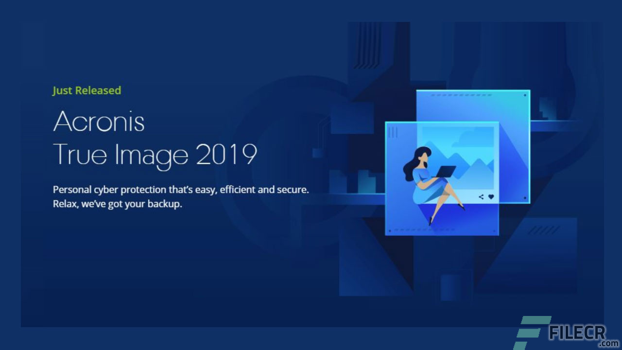Scr5_Acronis True Image_free download