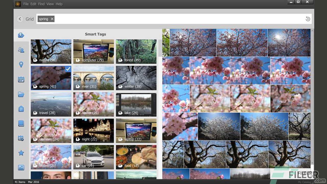 Scr6_Adobe Photoshop Elements_free download