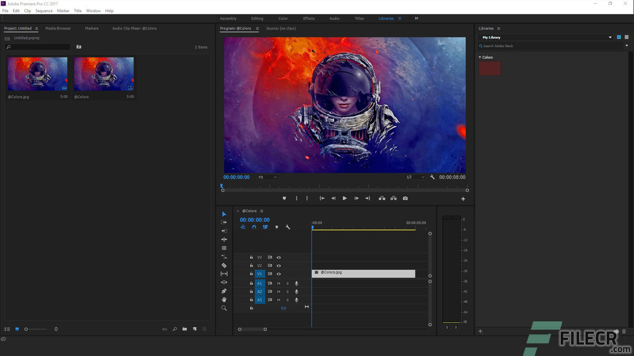Scr6_Adobe Premiere Pro_Free download