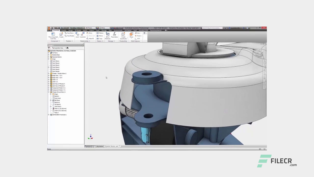 Scr7_AutoDesk-Inventor-Professional_Free-download