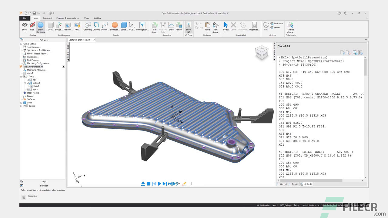 Scr9_Autodesk-FeatureCAM-Ultimate_free-download