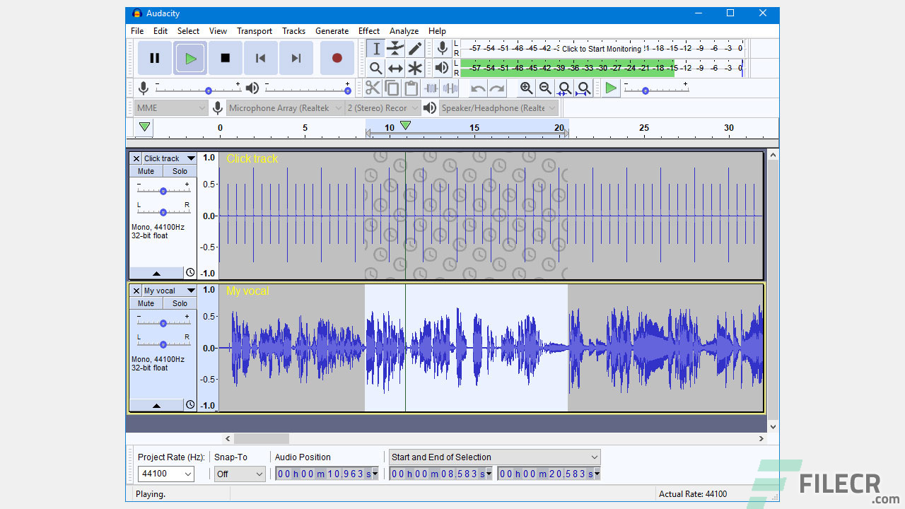 Scr1_Audacity_Free-download