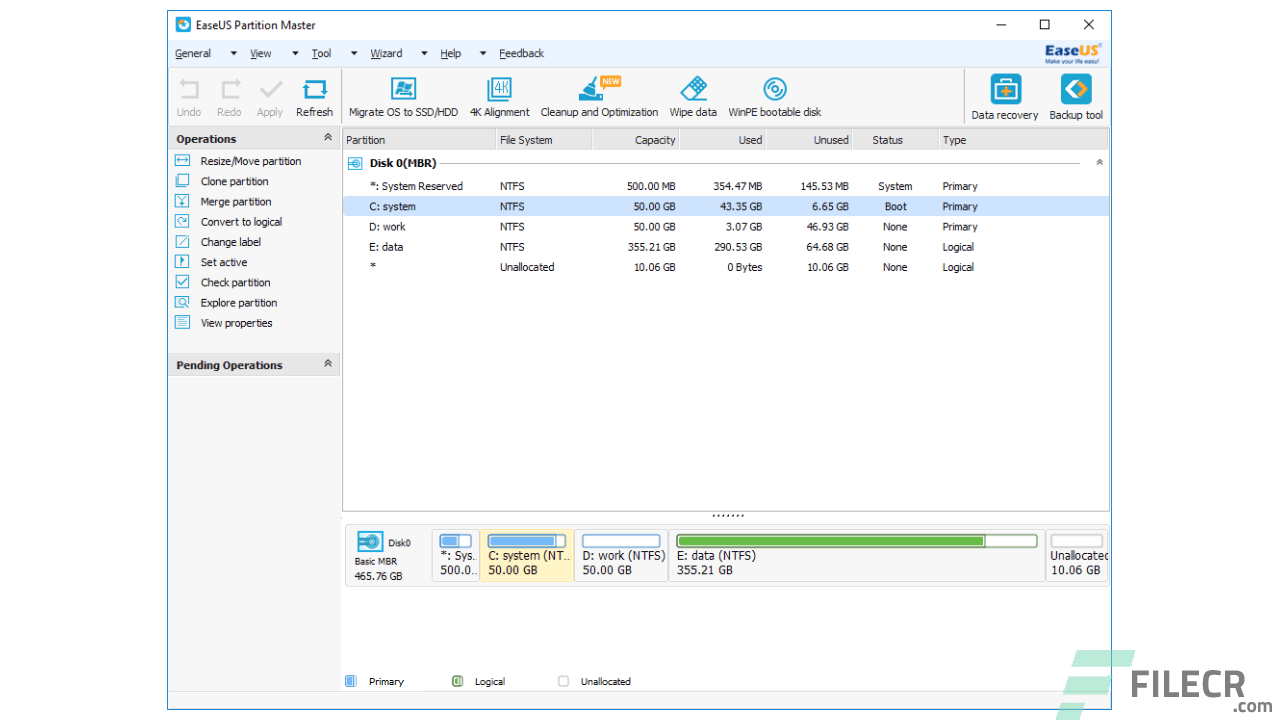 Scr1_EASEUS-Partition-Master_free-download