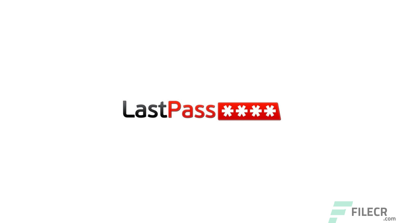 Scr1_LastPass-Password-Manager_Free-download