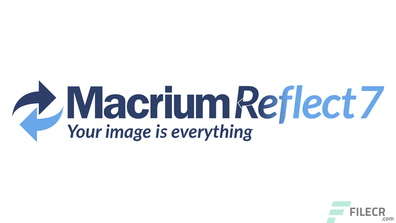 Scr1_Macrium-Reflect_free-download
